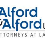 SDG_logo_ALFORD