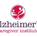 SDG_logo_Alzheimers