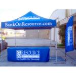 resource-bank