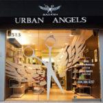 urban-angels