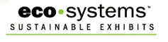 logo-eco-systems