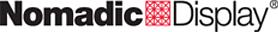 logo-nomadic