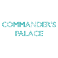 Commander's Family of Restaurants