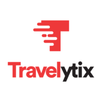 Travelytix, Inc.