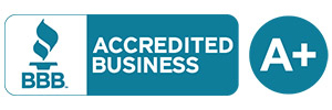 better business bureau new orleans synergy design group accreditation accredited business A+ rating