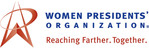 women presidents' organization synergy design group