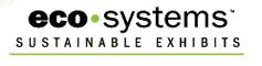 logo-eco-systems