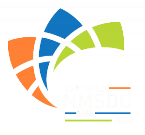 NMSDC-CERTIFIED-2020