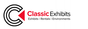 Classic Exhibits Rentals Environments