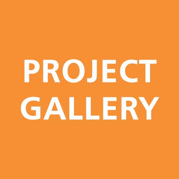 exhibit design company gallery